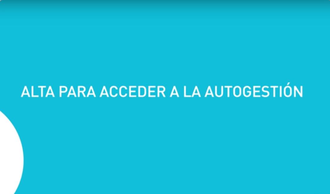 DT-E / DOCUMENTO DE TRÁNSITO ELECTRÓNICO – SISTEMA DE AUTOGESTIÓN GANADERA