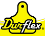 durflex