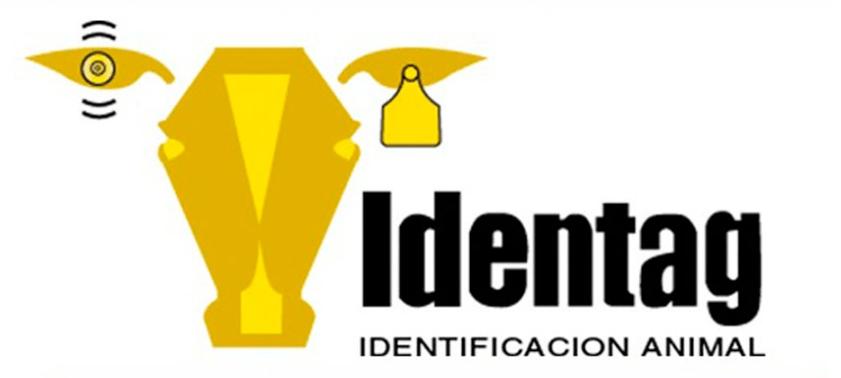Identag